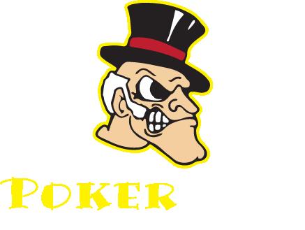 Pokerclub 882019