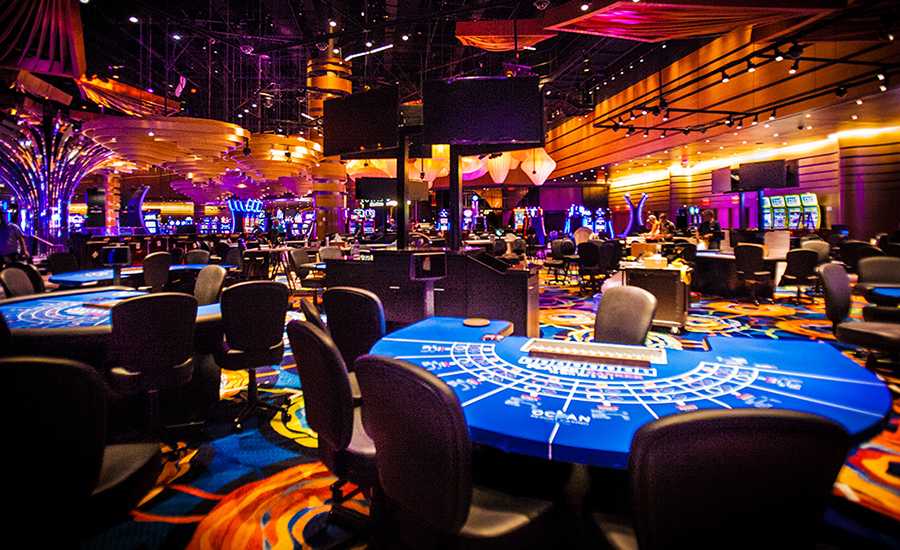 Be A Winner. Pick A Reputable Online Casino.