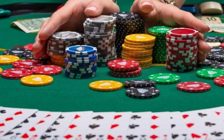 Research the important things about renowned casino site
