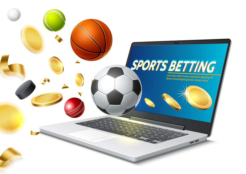 How to win the judi sbobet game easily?