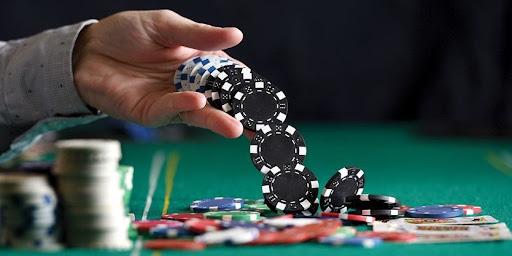 Online Gambling On Domino 99- Domino 99 APK Download